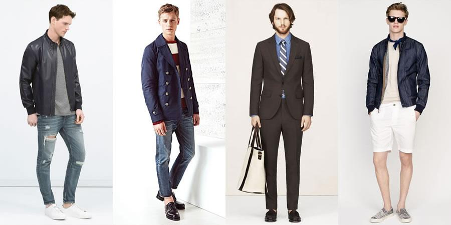 Designers are looking to reposition denim as a sophisticated option for 2015: http://t.co/26hIDnoVHG http://t.co/FpO2T5TnOV
