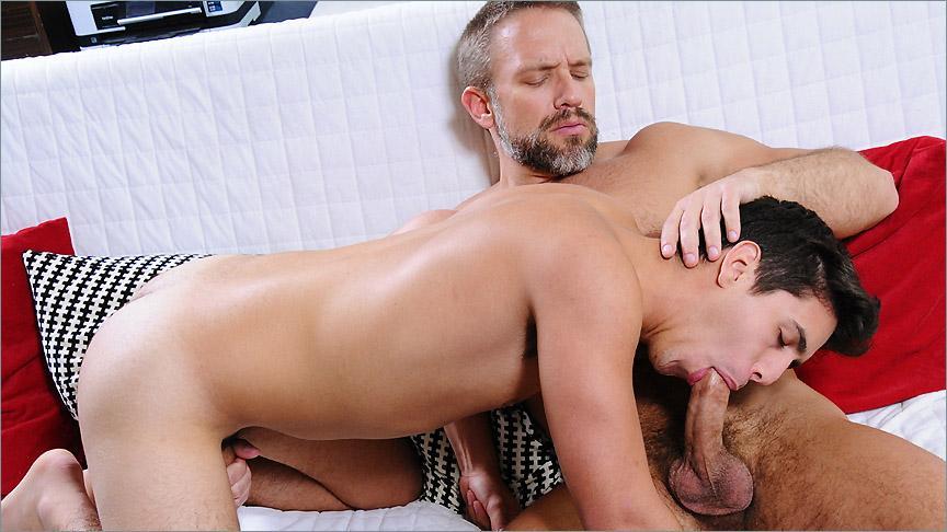 Free Gay Porn Online Hd