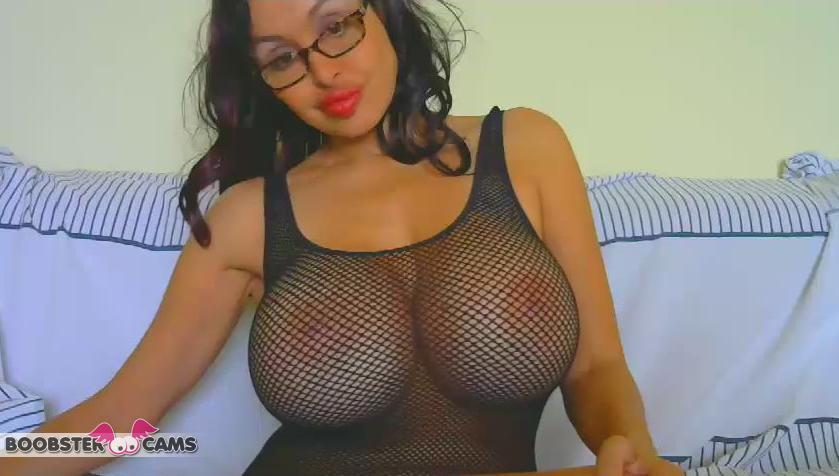 Skinny slut whore ass