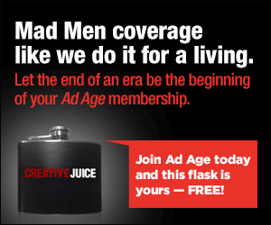 Become a member today for only $79/Yr and get this hip flask with our compliments http://t.co/JgnYlyXoe2 http://t.co/y0vALaMpNu