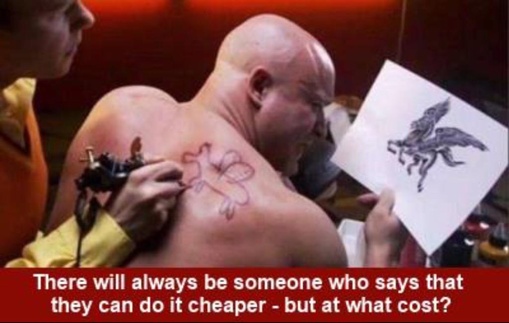 Hahaha http://t.co/RE0Pl3j0Hg