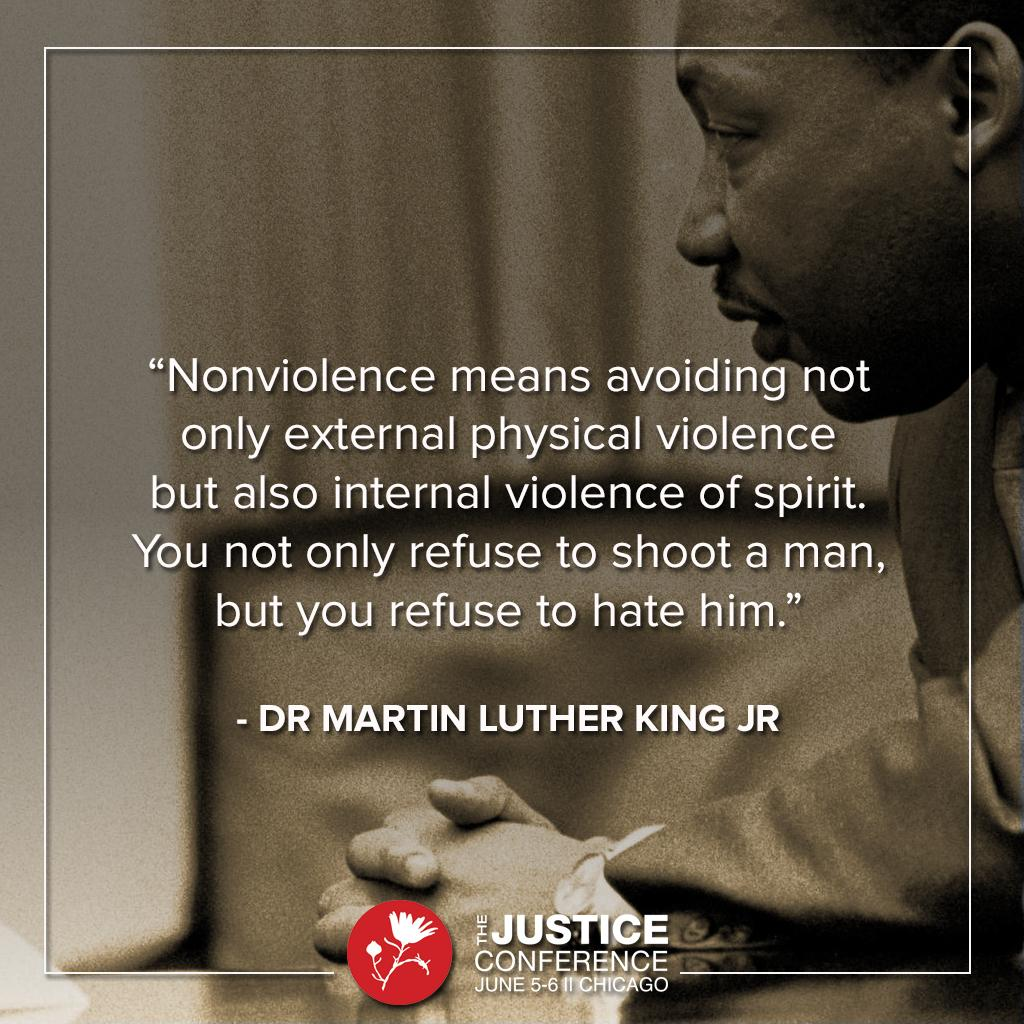 We pray for peace in the #BaltimoreRiots tonight and pray race issues plaguing our country will find a resolution. http://t.co/KNjSyyOQYp