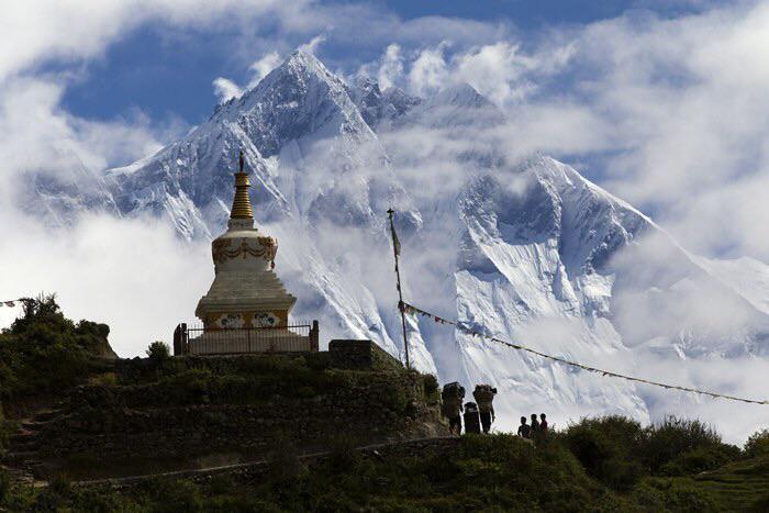 <Yahoo!基金> 【ネパール 地震被害緊急支援募金】 http://t.co/04QLF7Vx05 http://t.co/XP42wXdYzu