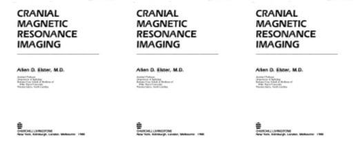 pdf Dreidimensionales Computersehen: