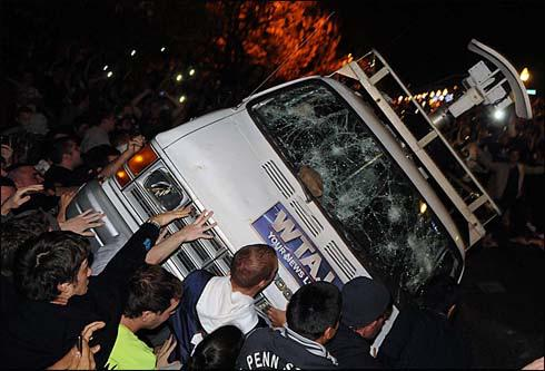 Penn State. After Coach Paterno was fired. http://t.co/M8PKr7nCSy