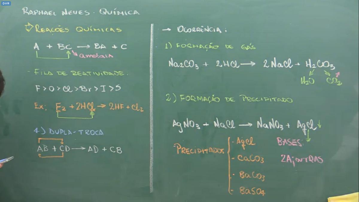 download Prozeßtheorie der Ablaufplanung: Algebraische Modellierung von