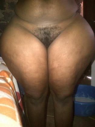 Afro black booty slut pounded hardcore 10