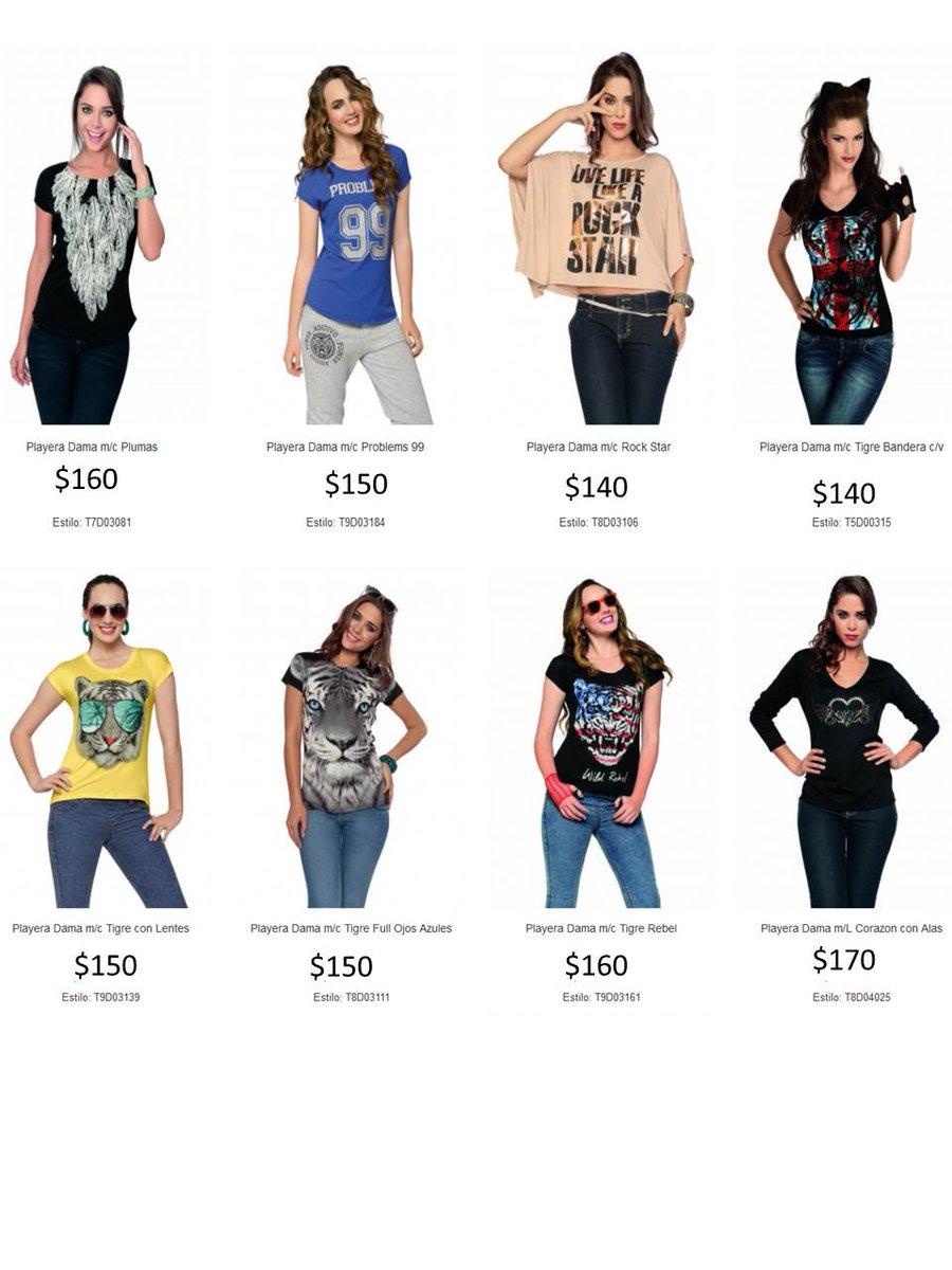 Aditivo Tlaxcala On Twitter Catalogo Digital Tenemos Mas Modelos Http T Co Mrwcowwhci
