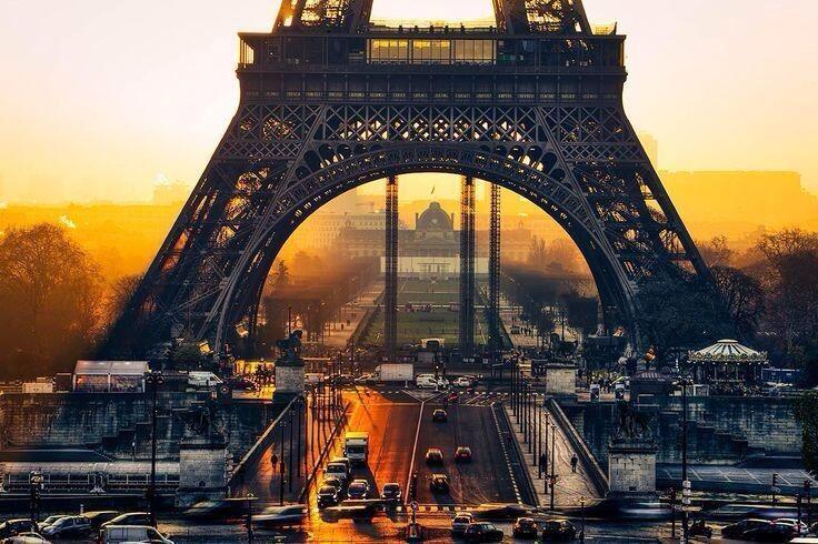 ------* SIEMPRE NOS QUEDARA PARIS *------ - Página 5 CDp6WeEWMAArs83