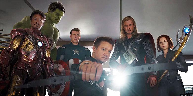All The Marvel Movies Summarized In 7 Minutes http://t.co/igCOOArySv http://t.co/XsHmpWswWB