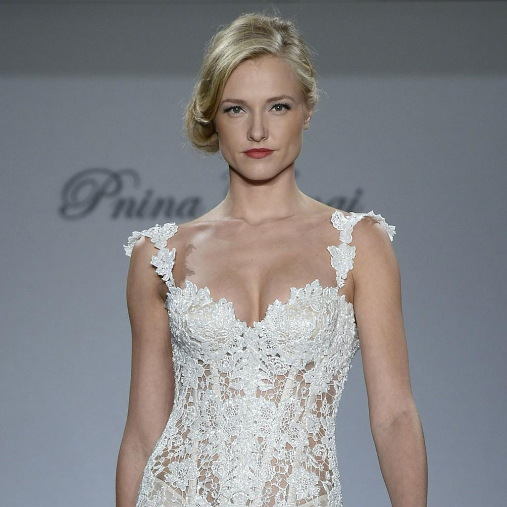 Kleinfeld Bridal To Host Its First Ever Online Sample Sale T