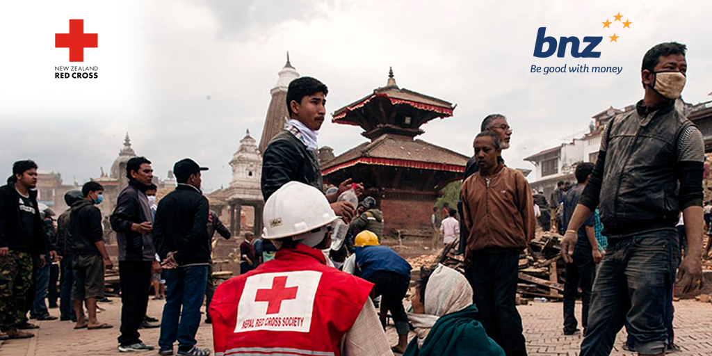 Donate now to help Nepal via BNZ Internet Banking or at the @NZRedCross website: https://t.co/CA9R9DnWlN http://t.co/hPyf7wy6SE