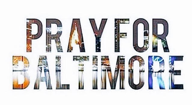 I believe in a better day http://t.co/8aLkE1TcmK
