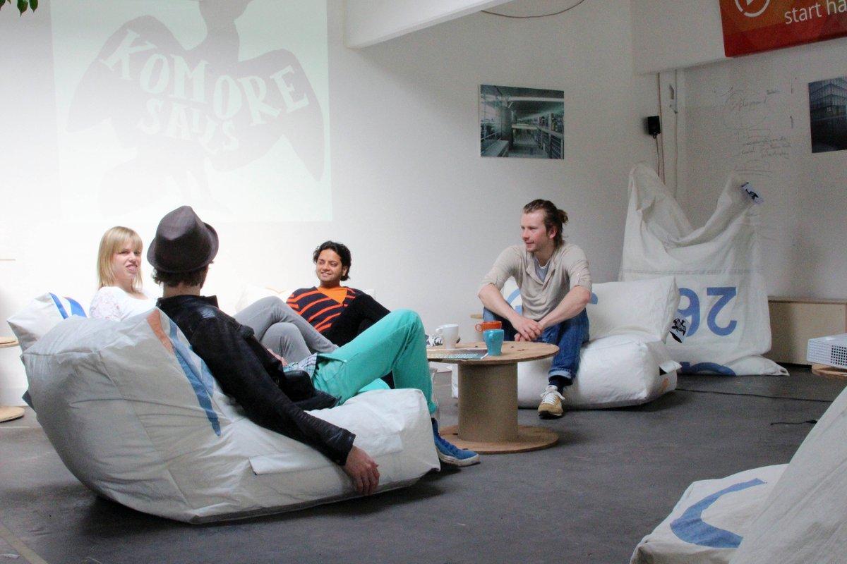k che ahoi on twitter opencampus sh starterkitchen. Black Bedroom Furniture Sets. Home Design Ideas