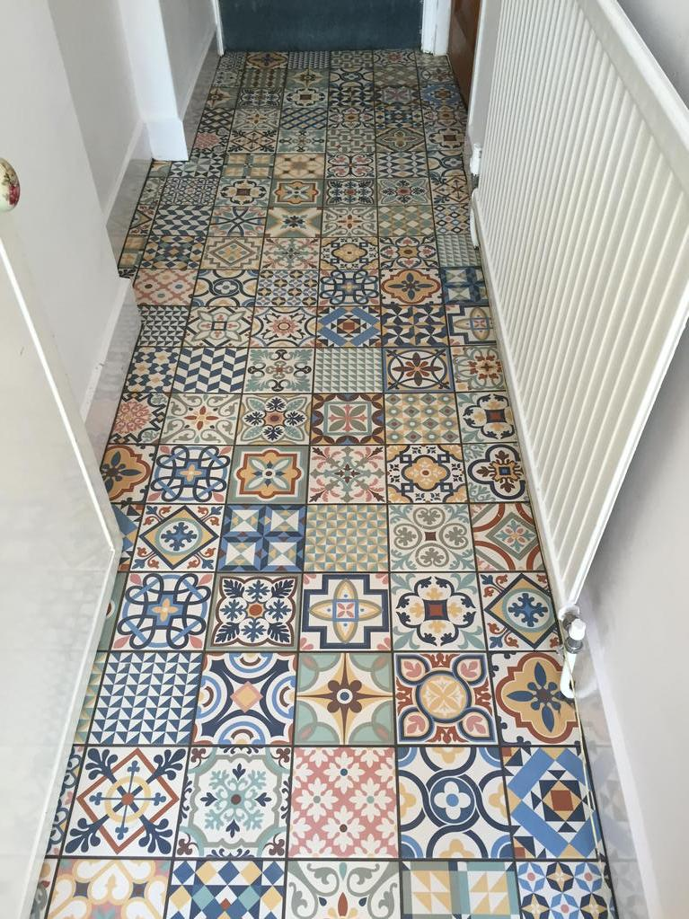 Thetilewarehouse on twitter heritage taco mix for Carrelage faience ancienne