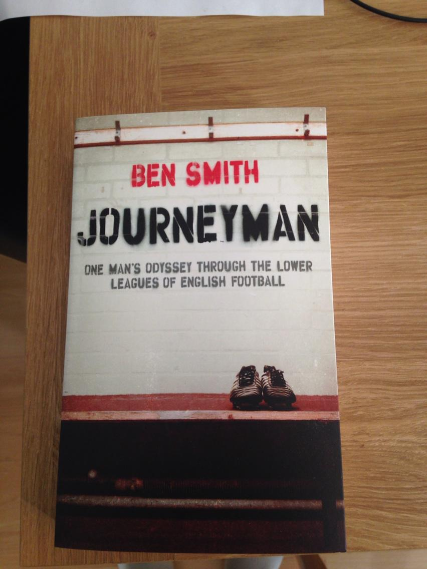 #journeyman available from today online and in all good book shops in paperback and kindle version. RT http://t.co/hwjoKvScF2