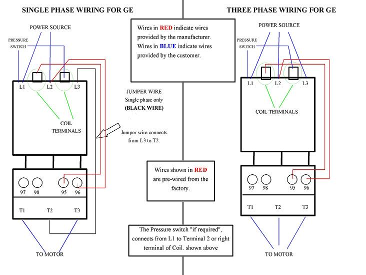 weg motor wiring diagram single phase wiring diagram weg motor wiring diagrams diagram and hernes