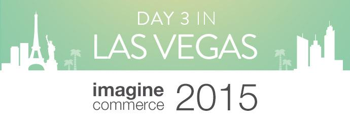 Kaliop: #MagentoImagine 2015 – Day 3 report by @AgenceSOON (FR) >>> http://t.co/2DhAKyDUBz     #magento http://t.co/RHdeYx6Nob