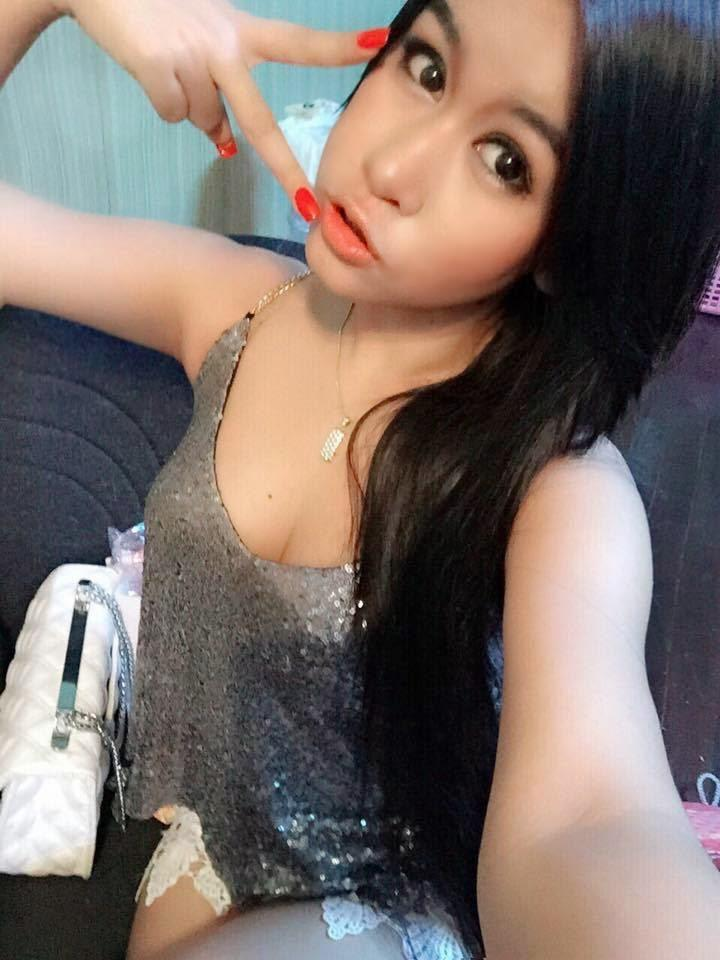 myanmar actress porn image