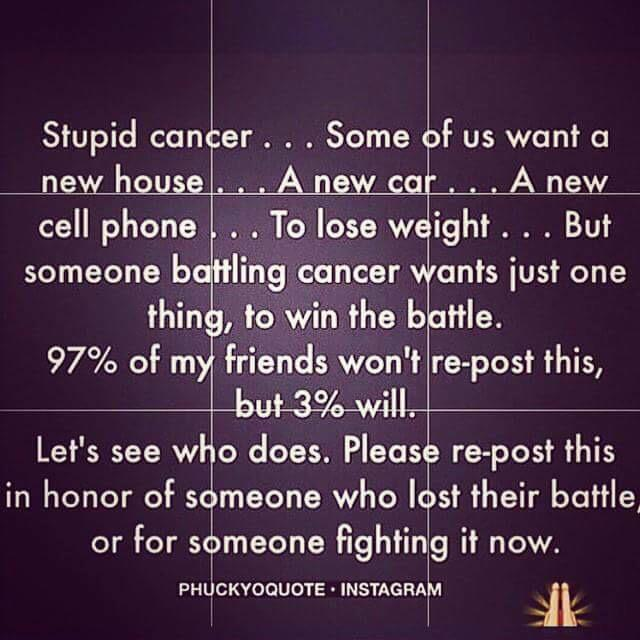 For all those fighting .. Please repost x http://t.co/7TUNfKuzAC