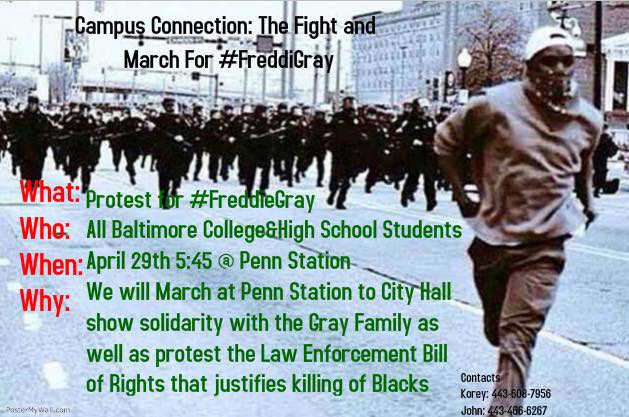 RT @bccbloc: @brizzyyy_ absolutely. tomorrow there is a student organized and led protest please join us and invite students http://t.co/rx…