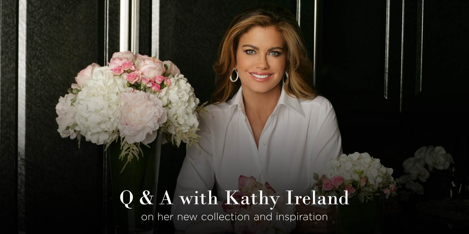 RT @ftdflowers: Read about the inspiration behind our Kathy Ireland Collection on our blog! http://t.co/mDdlP7peGn #kathyireland http://t.c…