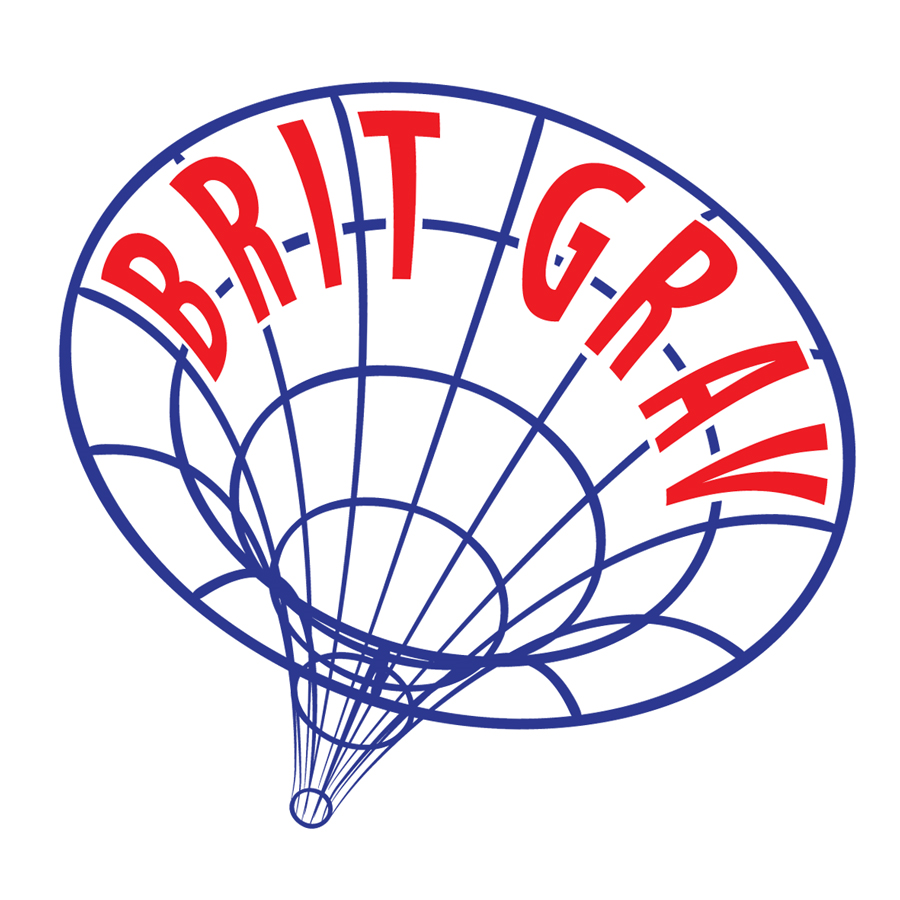 Programme and presentations from #BritGrav15 http://t.co/mghLTPv4SQ http://t.co/77Ffll8hgG