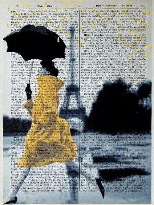 ------* SIEMPRE NOS QUEDARA PARIS *------ - Página 5 CDrB9G4WoAAxKlc