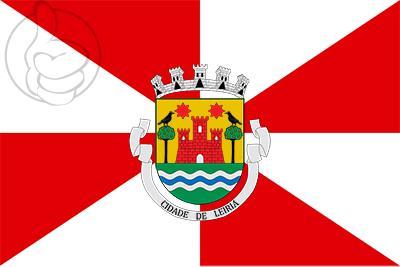 Comprar Bandeiras ( ComprarBandeira)  91ad7acec0a9b