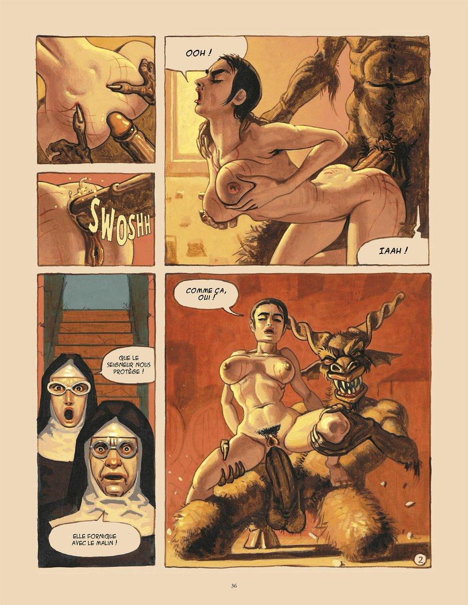 Porno qui peut être vu