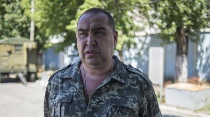 """Экс-разведчик КГБ Швец не верит, что Путин может нажать ядерную кнопку: """"Ботокс расплавится, потечет от страха"""" - Цензор.НЕТ 3416"""