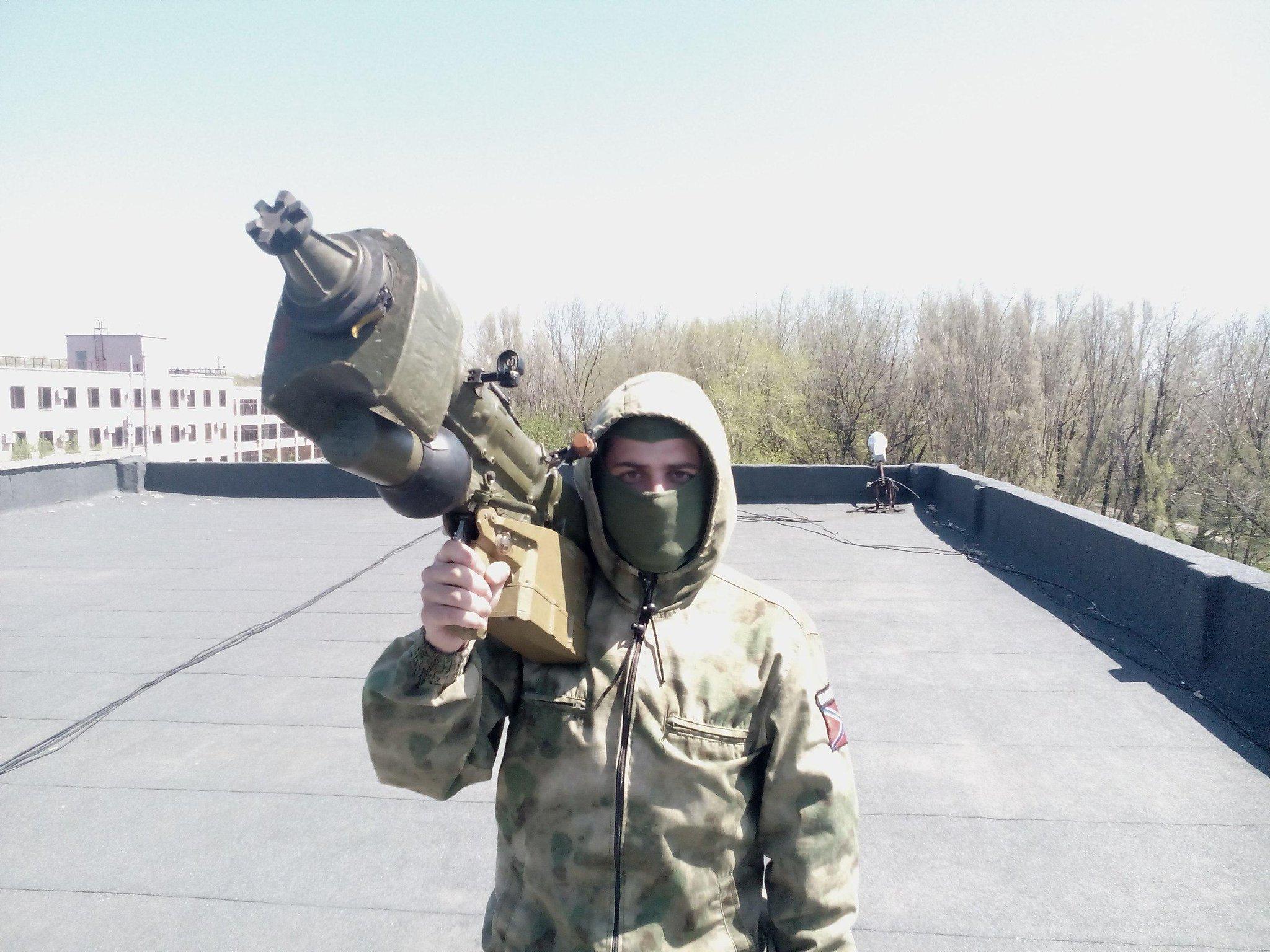 Зубко рассказал о наиболее привлекательных сферах для инвестиций в Украине - Цензор.НЕТ 3198