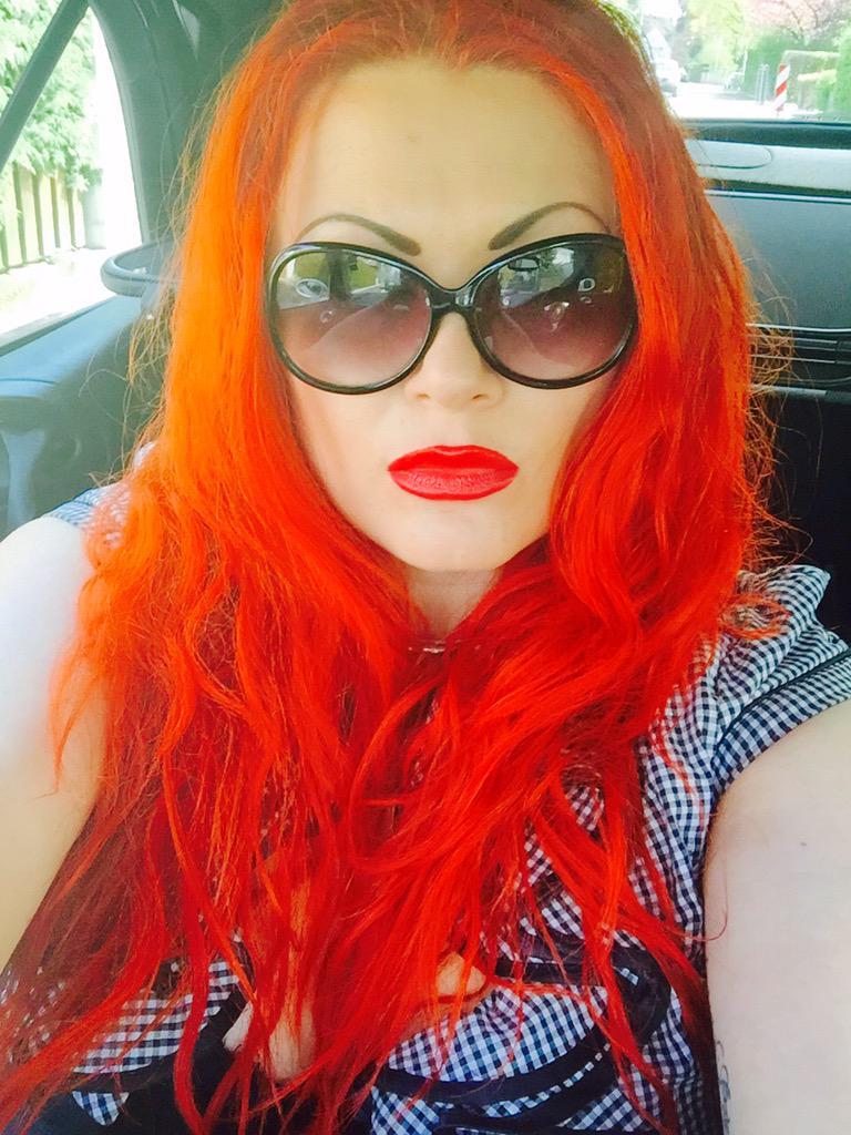 Debra jo rupp leaked photos