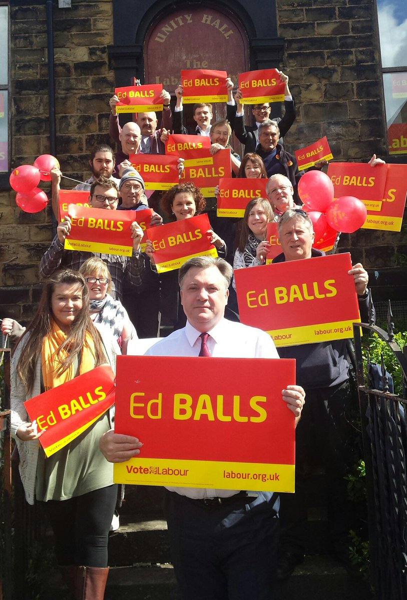 Here we go again… ! RT @edballsmp: Ed Balls http://t.co/EhIPfbmQRo