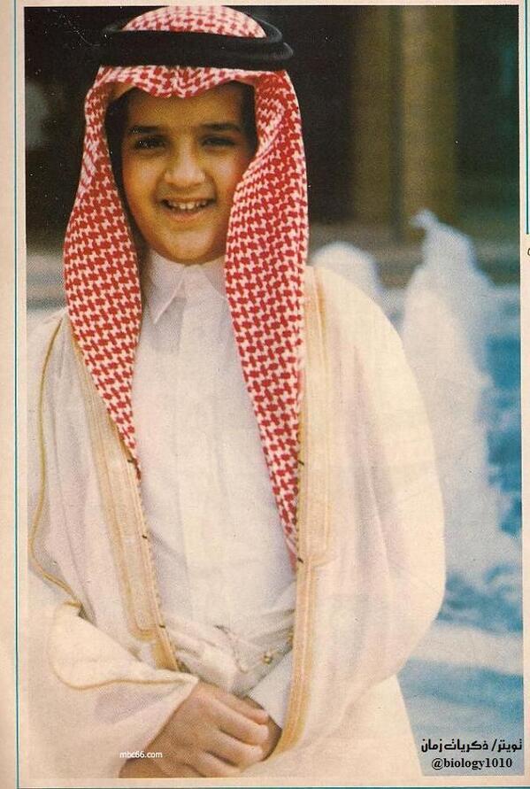 ابو عزام At Ahmbed342119 Twitter