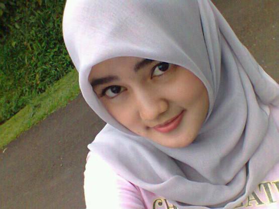 Hijab ngentot (@hijab_ngentot)   Twitter