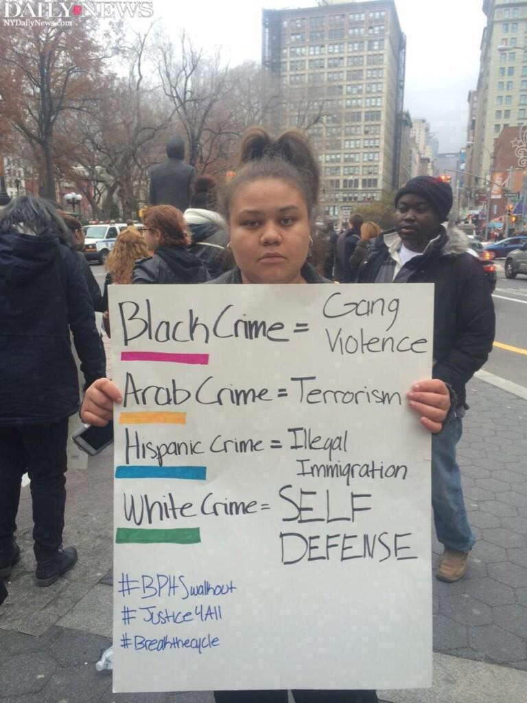 KaufmannSarah: RT Bipartisanism: This is why people in #Baltimore are angry. #FreddieGray #BaltimoreRiots #Baltimo… http://t.co/JFiiTkkIrY