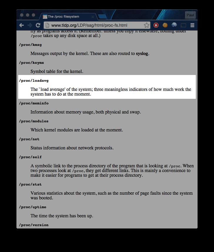 ebook matemaattisen tekstin kirjoittaminen 2009
