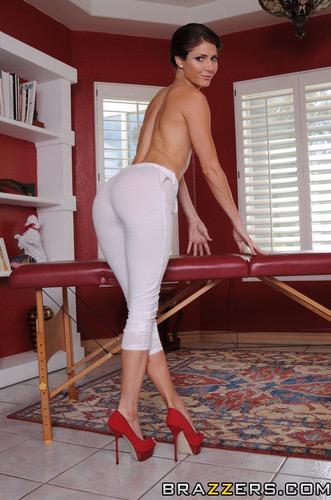 Grandma And Grandson Fucking