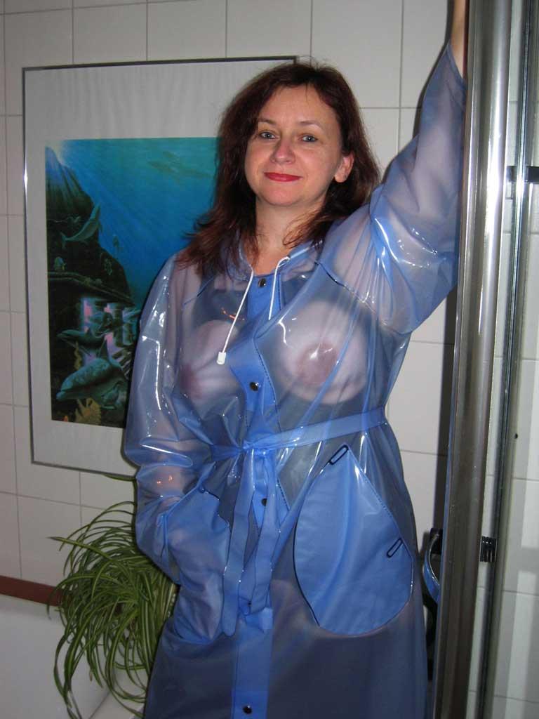 Русские лесбиянки порно, секс русских Лесбиянок