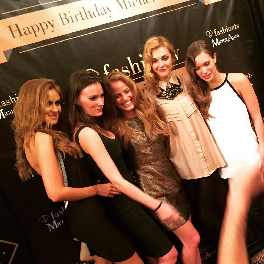 Bojan Marovic Russian Girls Are
