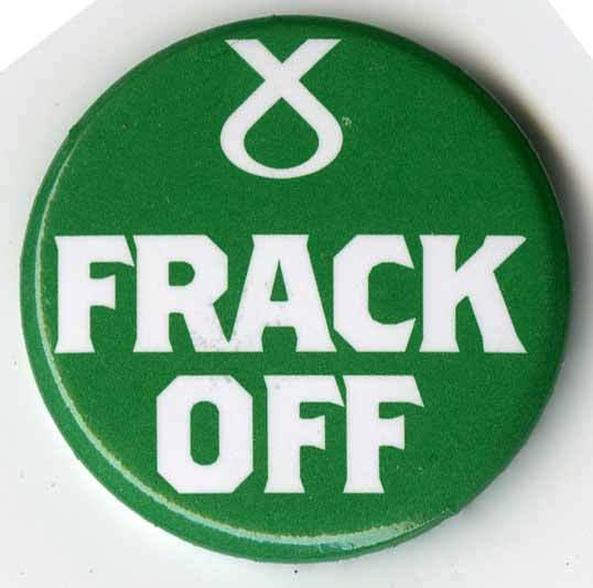 Thumbnail for The SNP are in a mess over fracking