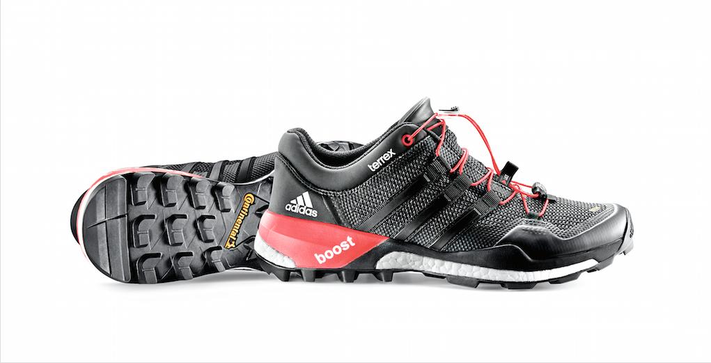 Scarpe Adidas Ultra Boost | Andrea Beggi