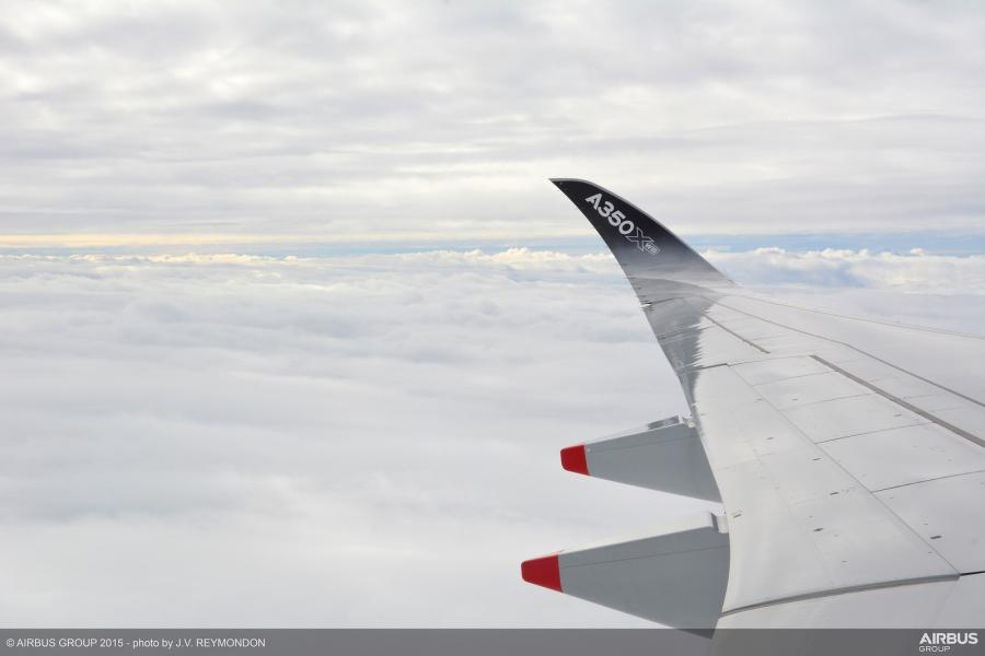 PRESS RELEASE: Airbus Foundation Coordinates Relief Flight To #Nepal http://t.co/8T56j6a2iM @AirbusGroup #NepalQuake http://t.co/ZLB8hxrQeE