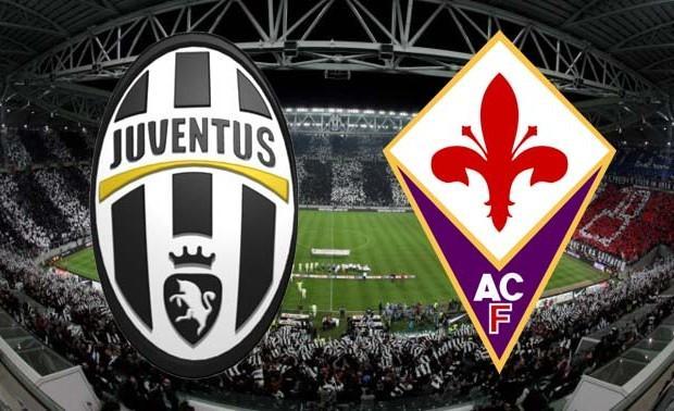 Juventus-Fiorentina Milan-Genoa: info streaming, partite Serie A 33a in Diretta TV su Sky e Mediaset Premium