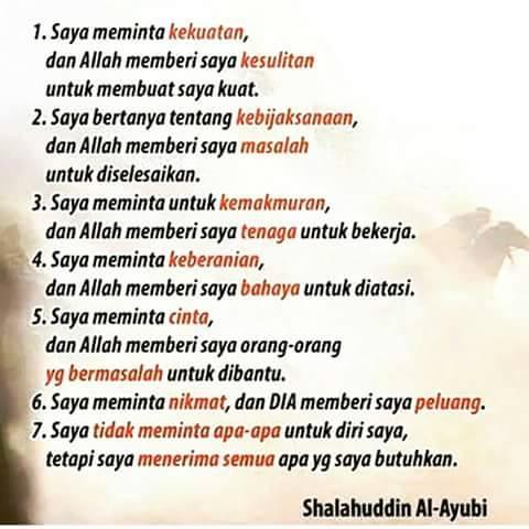 Tausiah Islam Dakwaislamc Twitter