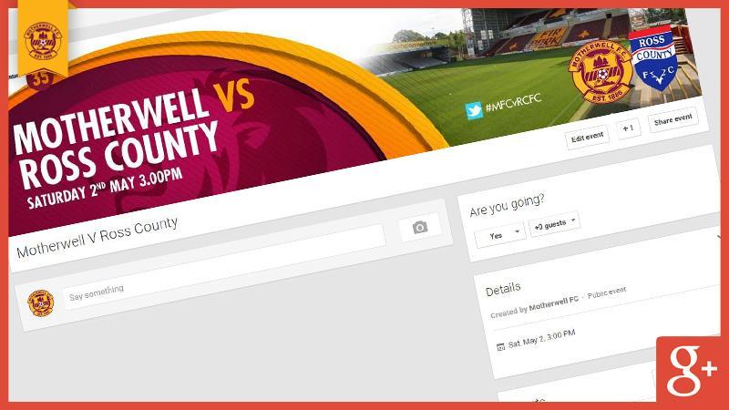 Motherwell FC on Twitter: