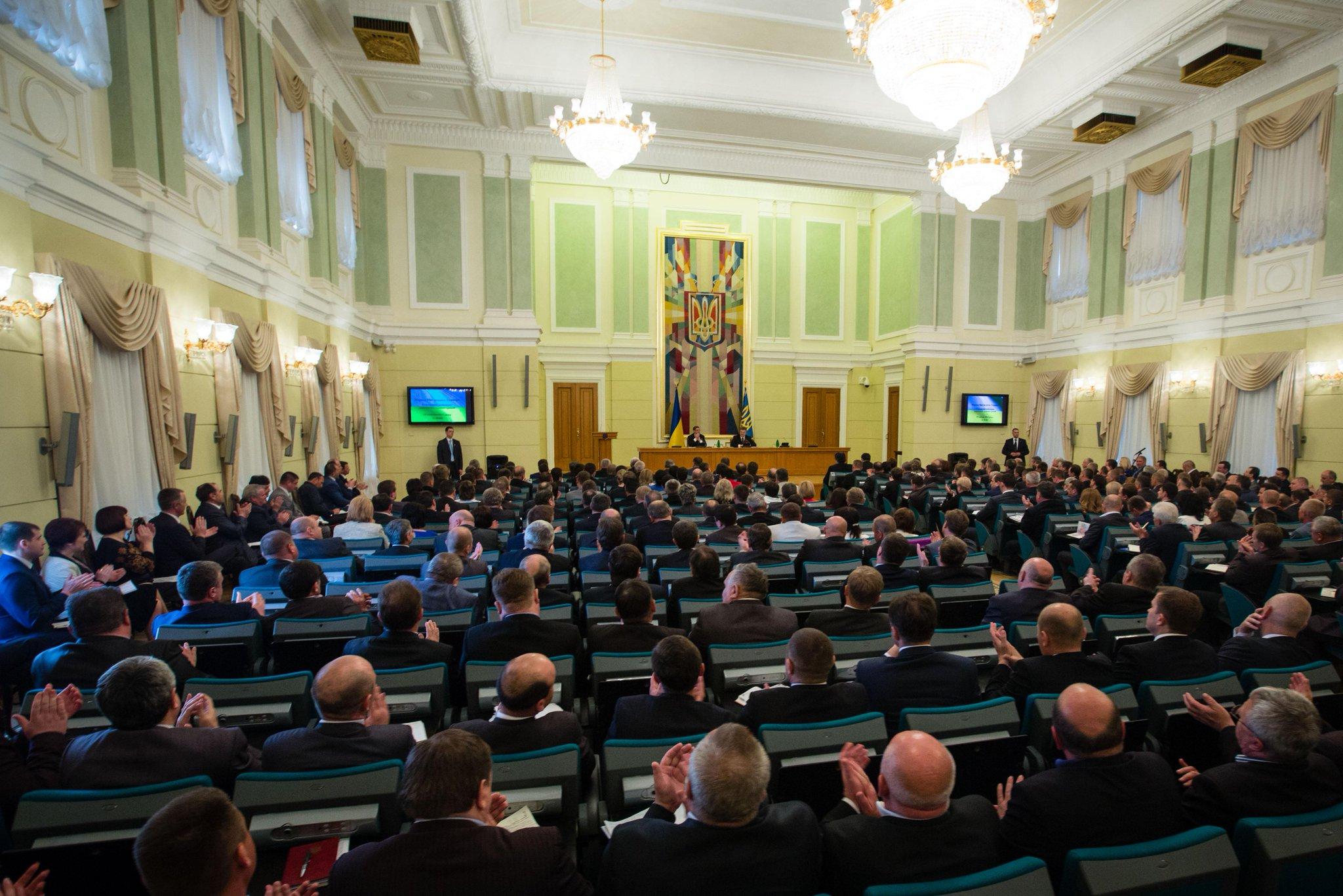 Пять терактов в Одессе остаются нераскрытыми, - СБУ - Цензор.НЕТ 1481