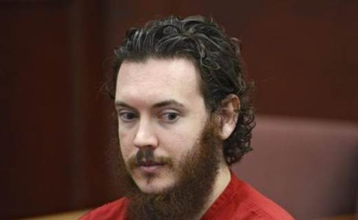 Racial Bias Exhibit A: RT @NBCNews Trial of Aurora theater shooting suspect James Holmes http://t.co/qx19m1awfn http://t.co/DFBDEfiXk4
