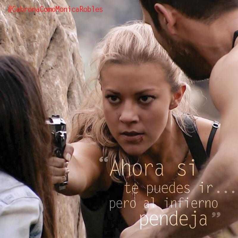 "Fernanda Castillo on Twitter: ""#CabronacomoMonicaRobles http://t.co ... | 600 x 600 jpeg 64kB"